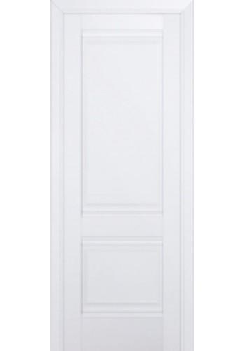 Двери Профиль Дорс 1U Аляска ДГ