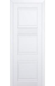 Двери Профиль Дорс 3U Аляска ДГ