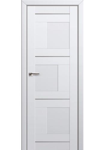 Двери Профиль Дорс 12U Аляска ДГ