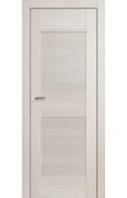 Дверь Профиль Дорс 50X Эш Вайт Мелинга ДГ