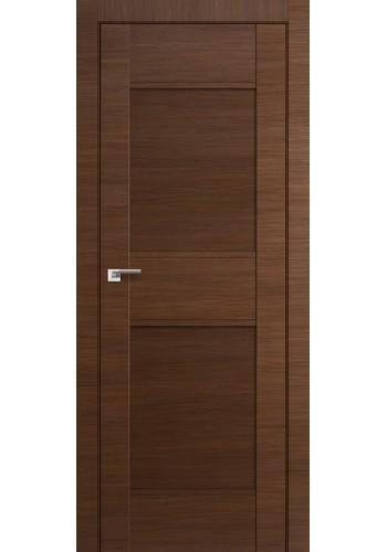 Дверь Профиль Дорс 51X Малага Черри Кроскут ДГ