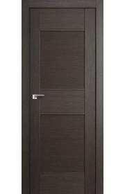 Дверь Профиль Дорс 50X Грей Мелинга ДГ