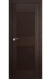Дверь Профиль Дорс 50X Венге Мелинга ДГ