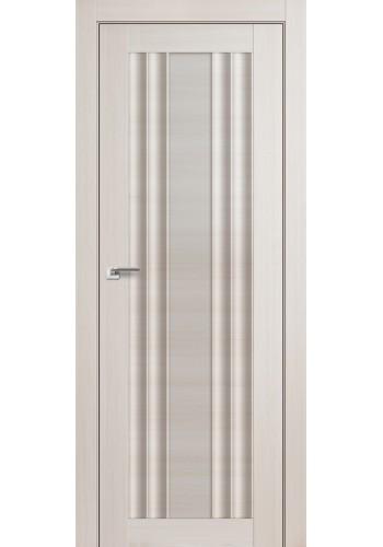 Дверь Профиль Дорс 52X Эш Вайт Мелинга ДГ