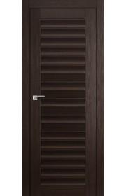 Дверь Профиль Дорс 54X Венге Мелинга ДГ