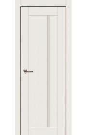Двери Европан Техно 12 Белые
