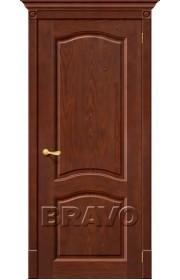 Двери Vi Lario Франческо Орех ДГ