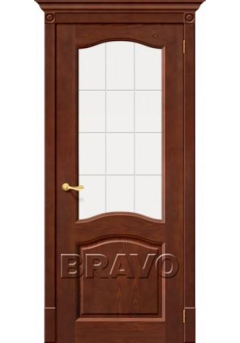 Двери Vi Lario Франческо Орех ДО