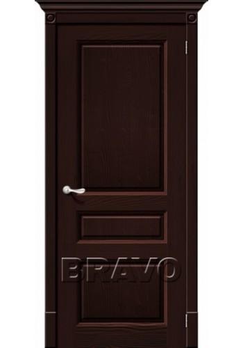 Двери Vi Lario Леонардо Венге ДГ