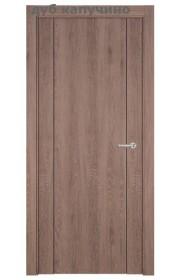Двери Статус 310 Дуб капучино