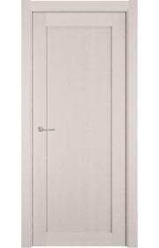 Двери Статус 111 Дуб белый