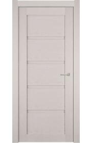 Двери Статус 112 Дуб белый