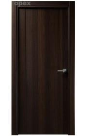 Двери Статус 310 Орех