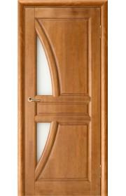 Дверь Vi Lario Моне Орех ДО