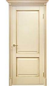 Двери Катрин Глухие