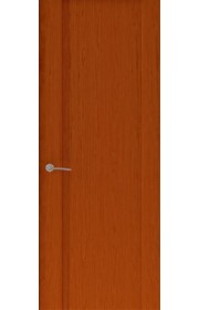 Двери Океан Буревестник 1 Красное дерево ДГ