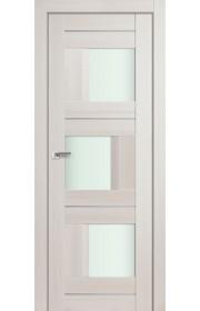Дверь Профиль Дорс 13X эш вайт мелинга ДО