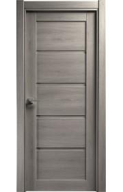 Двери Статус 112 Дуб серый