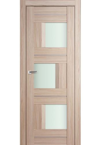 Дверь Профиль Дорс 13X Капучино мелинга ДО
