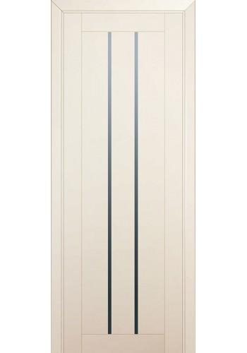 Двери Профиль Дорс 49U Магнолия