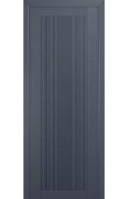 Двери Профиль Дорс 52U Металлик