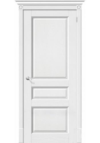 Двери Vi Lario Леонардо Зефир ДГ