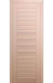 Двери Профиль Дорс 54U Капучино