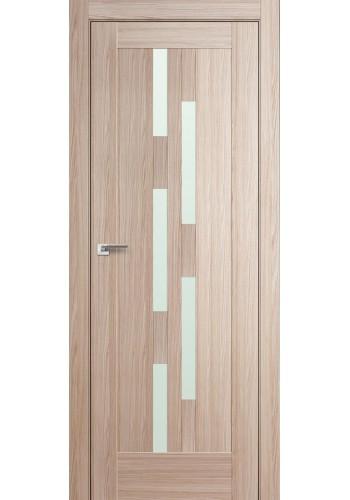 Двери Профиль Дорс 30X Капучино Мелинга