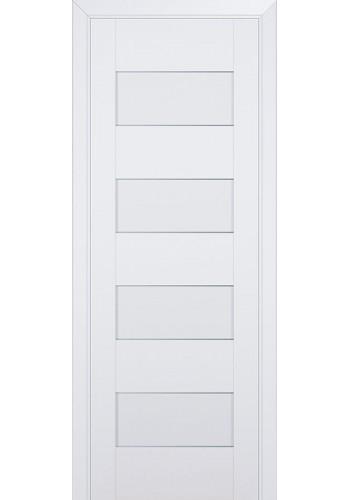 Двери Профиль Дорс 45U Аляска