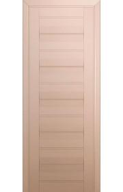 Двери Профиль Дорс 48U Капучино