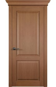 Двери Статус 511 Анегри