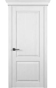 Двери Статус 511 Дуб белый