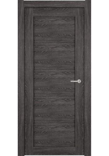 Двери Статус 112 Дуб патина