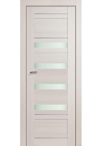 Двери Профиль Дорс 32X Эш Вайт Мелинга