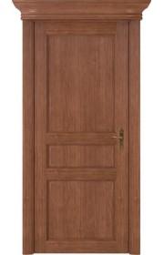 Двери Статус 531 Анегри