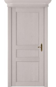 Двери Статус 531 Дуб белый