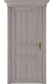Двери Статус 531 Грей