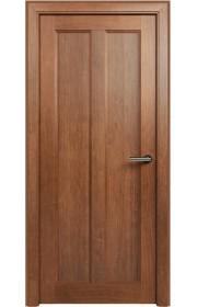 Двери Статус 611 Анегри