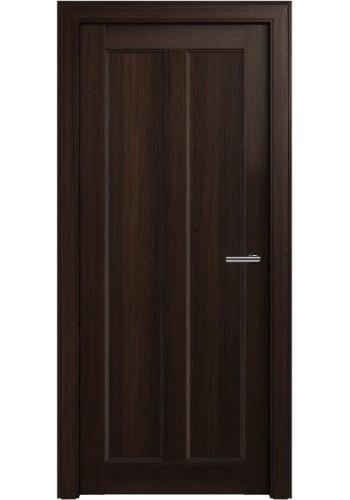 Двери Статус 611 Орех