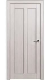 Двери Статус 611 Дуб белый