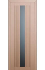 Двери Профиль Дорс 53U Капучино
