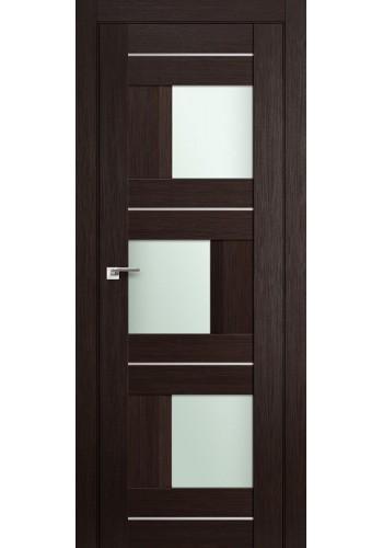 Дверь Профиль Дорс 13X венге мелинга ДО