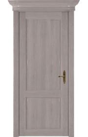Двери Статус 511 Грей