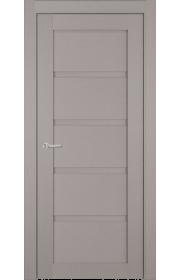 Двери Статус 112 Грей
