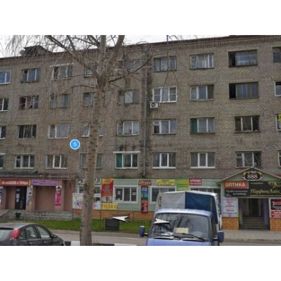 Входные и межкомнатные двери в Дрезне