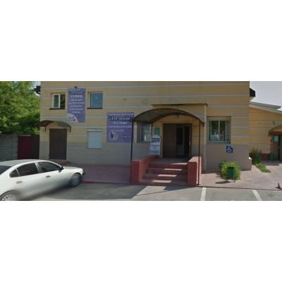 Входные и межкомнатные двери в Лосино-Петровском