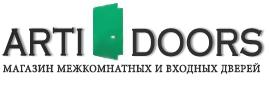 artidoors.ru